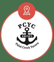 pcyc_location